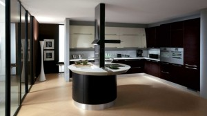 Luxury Kitchens Perth