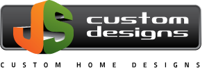 Custom Home Designs