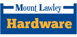 Mount_Lawley_Hardware_store-40_years_experience_-_-_Traditional_Hardware_and_Old_Fashioned_Service_-_Mount_Lawley_Hardware