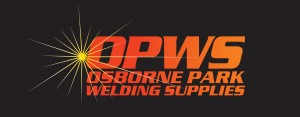 Osborne Park Welding Supplies