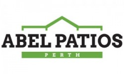 Patio Builders Perth