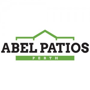 Abel Patios in Cockburn Central