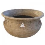 taeng Garden Pots